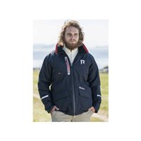 Regatta of Norway Coral 860 Sailing Jacket
