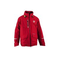Regatta of Norway Coral 861 Sailing Jacket