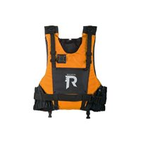Regatta of Norway Action Explorer Buoyancy Aid - Mango
