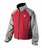 Regatta of Norway Breeze 640 Jacket