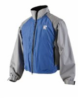 Regatta of Norway Breeze 641 Jacket