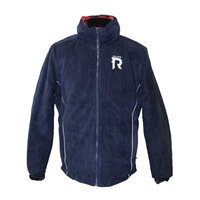 Regatta of Norway Coast 606 Fleece Jacket