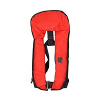 Regatta of Norway Intersafe Lifejacket 275N