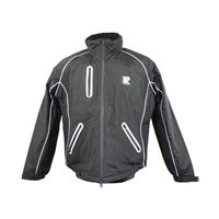Regatta of Norway Horizon 850 Jacket