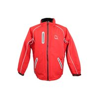 Regatta of Norway Horizon 852 Jacket
