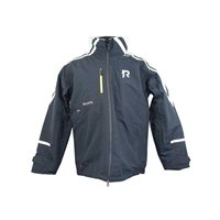 Regatta of Norway Reef 870 Jacket