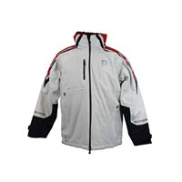 Regatta of Norway Reef 871 Jacket