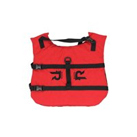 Regatta of Norway PetVest Buoyancy Aid