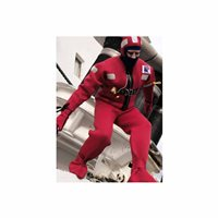 Regatta of Norway Immersion Suit
