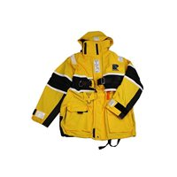 Regatta of Norway Offshore Extreme 110 Flotation Jacket