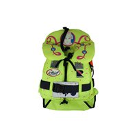 Regatta of Norway Elias Princess Soft Lifejacket