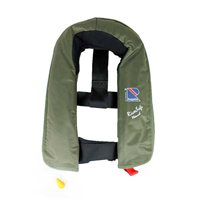 Regatta of Norway Riversafe Lifejacket 150N