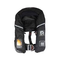 Regatta of Norway Sportsafe Auto Lifejacket 150N