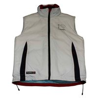 Regatta of Norway Signal 650 Gilet