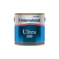 International Ultra 300 Antifouling 750ml