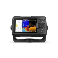 Garmin Striker Plus 5cv - No Transducer