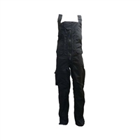 Maindeck Coastal Trousers