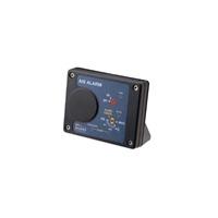Garmin AIS 600 Blackbox Transceiver | Gael Force Marine