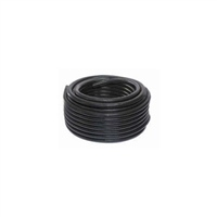Gael Force Standard Suction Hose - Black