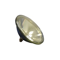 Vetus Sealed Beam Unit for 12v Searchlight