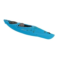Venture Flex 11 Fit 4 Recreational Touring Kayak with Skeg