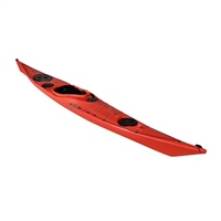 P&H Scorpio MV CLX Xonnect Kayak with Skeg