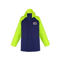 Stormline Heavy Duty Jacket