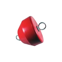 Gael Force CPX Universal Buoy