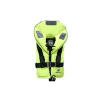 Baltic Ocean Harness Child Lifejacket