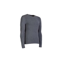 Gael Force Long-Sleeved Thermal T-Shirt