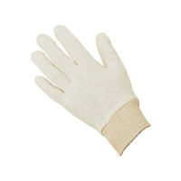 Gael Force Cotton Gloves