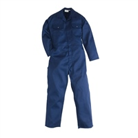 Worksafe Worksafe Stud Front Boilersuit