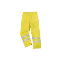 Gael Force Hi Vis Trousers
