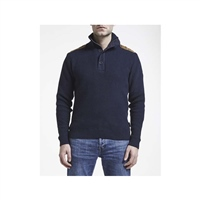 Holebrook Men's Windproof Joar Sweater