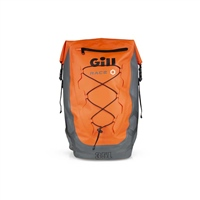 Gill 35L Waterproof Bag