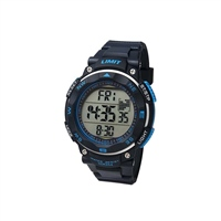 Limit Pro XR Watch