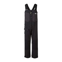 Gill Men's OS2 Offshore/Coastal Trousers