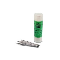 Wm & Smith Sailmakers Needles - Green Label