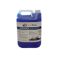 Gael Force Bazooka Bilge Cleaner