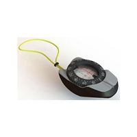 V-Tronix V-Finder Hand Bearing Compass