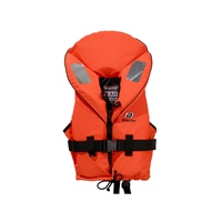Baltic 100N Skipper Buoyancy Aid - Junior