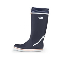 Gill Tall Cruising Boots