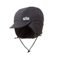 Gill Waterproof Hat