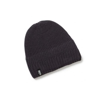 Reflective Knit Beanie by Gill