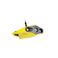 Chasing Innovation Gladius Mini Underwater Drone (ROV)