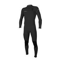 O'Neill Men's Hammer 3/2mm Full Wetsuit
