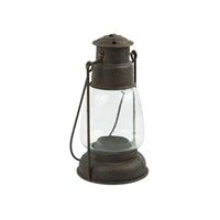 Nauticalia Hurricane Tealight Lamp