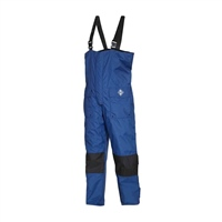 Fladen Scandia Flotation Trousers