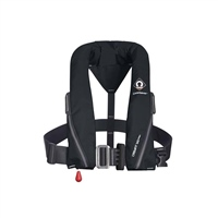 Crewfit 165N Sport Lifejacket - Automatic by Crewsaver