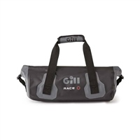 Gill Mini Race Team Bag